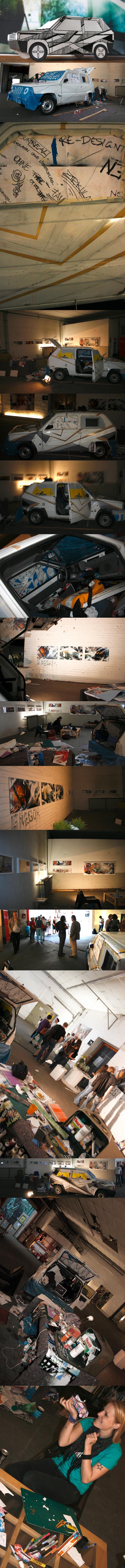 schoepfung-kunst-cluster-09-ende1